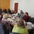 Las comisiones de la PEP planifican Jornadas abiertas a la comunidad
